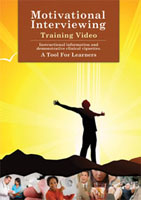 Motivational Interviewing Training Video: A Tool for Learners