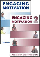 Engaging motivation